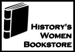 hwbookstore