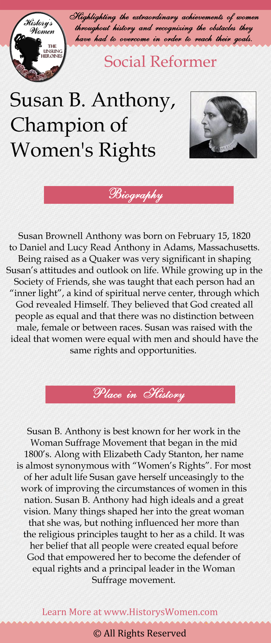 SusanBAnthony