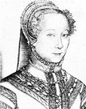 Louise Labé