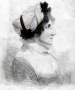 Anna L. Barbauld