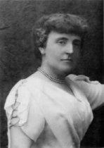 Frances E. H. Burnett