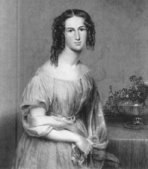 Isabella Graham