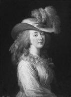 Marie J. du Barry