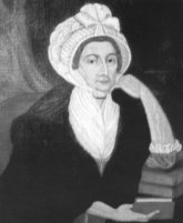 Selina Hastings