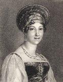 Anne François Mars
