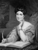 Caroline E. Norton