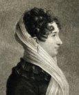 Marie Anne Boivin