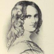 Sarah Flower Adams