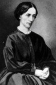 Eliza W. Farnham