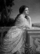 Helena S. Faucit