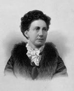 Mary C. Ames