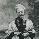 Anna T. Jeanes