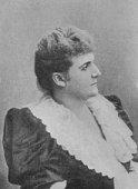 Augusta M. A. Holmès
