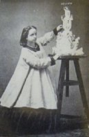 Hélène H. Bertaux