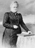 Lina B. Morgenstern