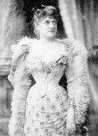 Mrs. Frank Leslie