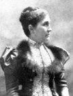 Sara Yorke Stevenson