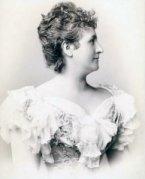 Teresa Carrêno
