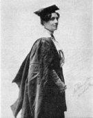 Annie E.F. Horniman