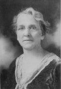 Margaret Clay Ferguson