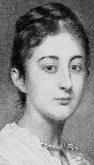 Mrs. Zelia Nuttall