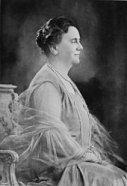 Wilhelmina, Queen of Holland