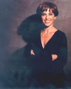 Dorothy Hamill_main
