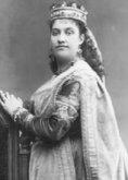 Amalie Materna