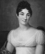 Comtesse de Rémusat