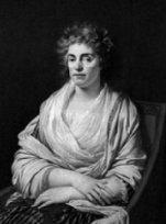 Countess of Albany