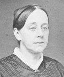 Abigail Gibbons