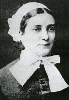 Dorothy W. Pattison