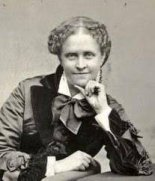 Helen F. H. Jackson