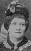 Louise Mühlbach