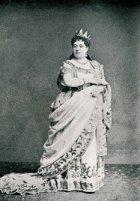 Thérèse Tietjens