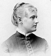 Dr. Clara Swain