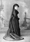 Fanny Davenport