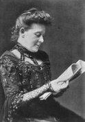Anne H. Wharton