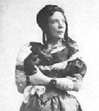 Blanche Whiffin