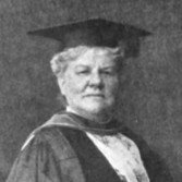 Louisa Lee Schuyler