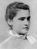 Annie Nathan Meyer