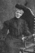 Mary C. Frazer