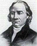 John Morton
