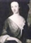 Gertrude Ross Read
